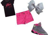 fashion baby & Kids. ....girl