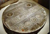 "Ancient ""Alien"" technology"