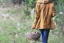 Farm Fashion | Farm On!