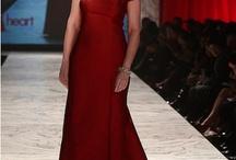 Red Carpet Beautiful / For dress inquiries 617.424.1020
