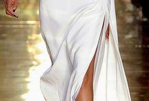 Fashion Elagant +