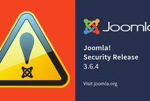 Joomla Utvikling