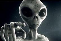 News : La Nasa cerca Candidati per la Difesa Planetaria.