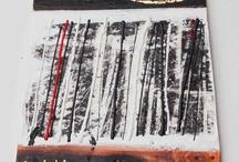 Encaustic paint