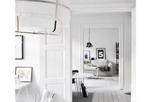 DECOR | SCANDI / 0