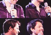 Misha ❤️