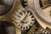 MicroStock - Photography / Online portfolio - MicroStock - Photography