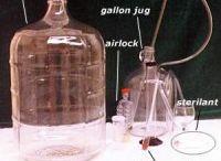 Beverage Making