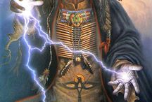 l love Native American Indians
