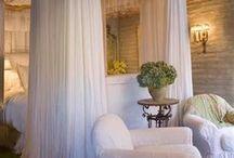 Master bedroom / by Charity Nieto