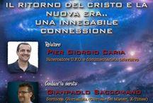 Conferene Caria