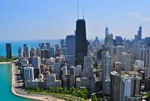 Les 10 quartiers les plus dangereux de Chicago