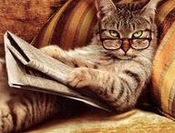 Reading For Booknerd Pleasure