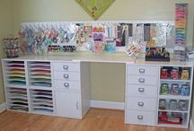 Organize! / Home organizing, smart storing