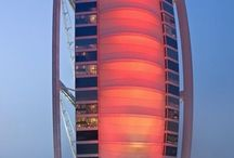 Dubai - Emiratele Arabe / http://www.4anotimpuri.ro/