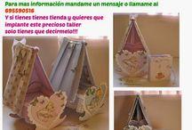 Talleres de Scrapbook / En este tablero anunciare los talleres que vamos a ir realizando en nuestra tienda que se encuentra en la calle Hernando Del Pulgar nº 20 - 41007 Sevilla Tlfs 695590516 - 687673189