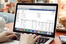 E-ticaret firmaları için sosyal medya