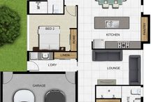 Diseños edificacion