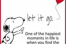 Snoopy quotes and other quotes