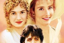 Sense and Sensibility (1995) HD Online Full Movie Free Download / Sense and Sensibility (1995): tell story about: Rich Mr. Dashwood dies, leaving his second wife and her daughters poor by the rules of inheritance. Two daughters are the titular opposites.. Watch Sense and Sensibility Full Movie HD Click on my pin bellow #Movie #full #download