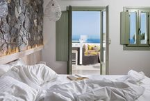 Villas in Greece for Rent