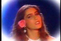 Music Italia Classic ! ☄