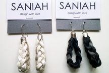 My jewelry design / My jewelry design items