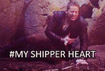 My shipper heart!