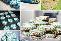 Cute rolls