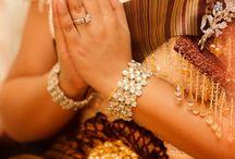 Cultural Wedding / Weddings