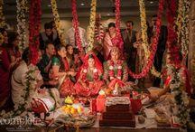 Wedding General inspo