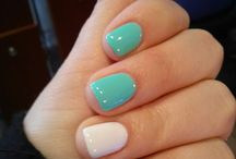 nails design/art / my nails/nail idea's