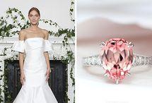 Wedding rings&gifts