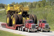 Camioane diesel
