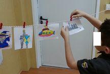 progetto lettura scuola dell'infanzia