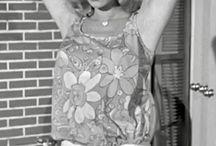 Eliz Montgomery