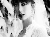 #Wedding in Montepulciano / #Natural #Hairstyle & #Makeup in #Tuscany #Italy