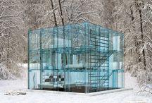 A House Made of Drea