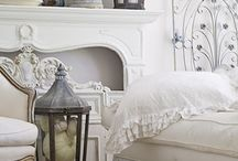 All things French / Decor, style, food & customs