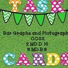 TPT Task Cards