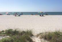 Condos for rent at Bonita Beach, Florida / Condos on the beach in beautiful sunny southwest Florida / by Rhonda Fister