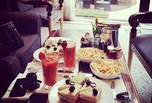 Food porn❤️