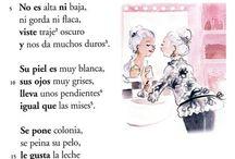 spanisch 11