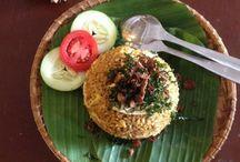 Kuliner Temanggung