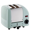 Classic Dualit Toasters