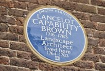 Lancelot_Capability_Brown