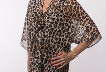 Hot Flash/Lightweight Clothing / hot flash products, lightweight clothing, lightweight clothing for menopause, light weight clothing womens fashion