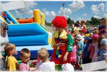 Wynajem Klauna Warszawa / Profesjonalny Klaun animator- klaun na imprezy urodzinowe 600950777  http://wynajemklaunaurodziny.pl/