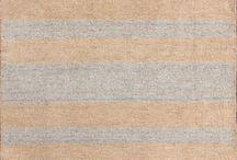 Kilim & Flat Weave Rugs