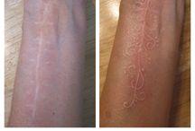 tatoeagesss